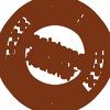 vijnana_stamp_brown