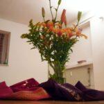 940_flores