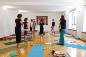 vijnana-yoga-studio-muenchen-2