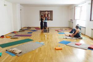 vijnana-yoga-studio-5