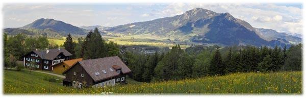 Panorama-Riederalp-600x192